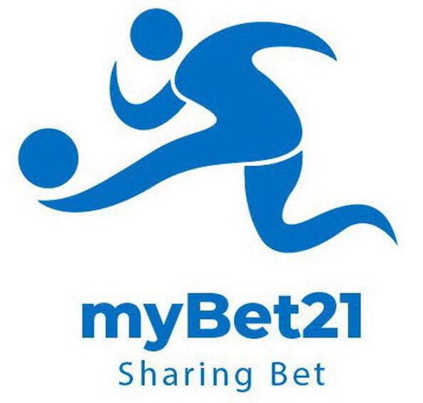 myBet21